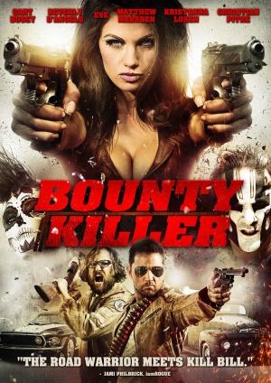 Bounty Killer 2025x2860