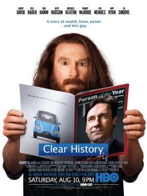 Clear History 1536x2048