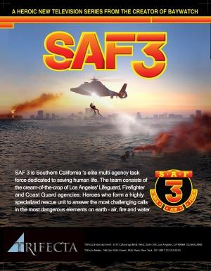 SAF3 2625x3375