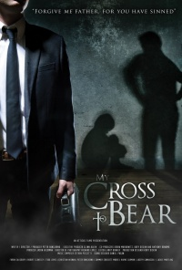 My Cross to Bear poster