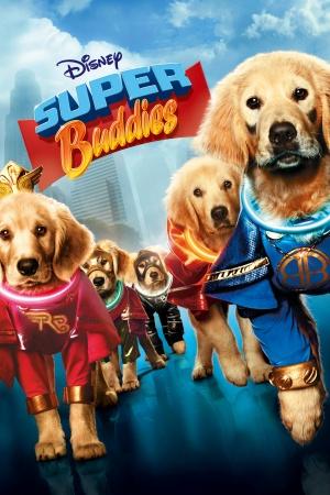 Super Buddies 1400x2100