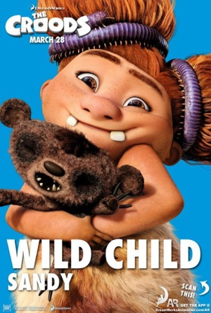 The Croods 484x720