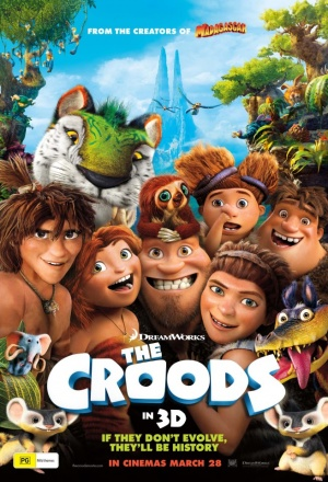The Croods 655x960