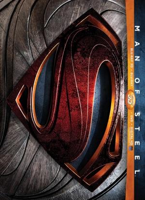 Man of Steel 1199x1654
