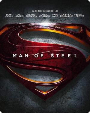Man of Steel 1195x1500