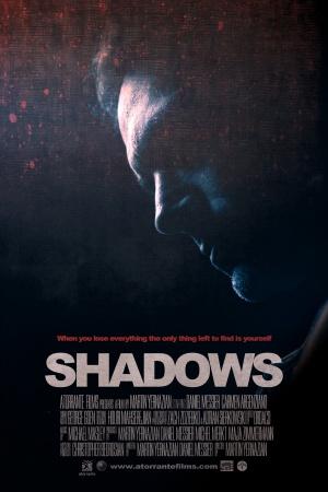 Shadows 2000x3000