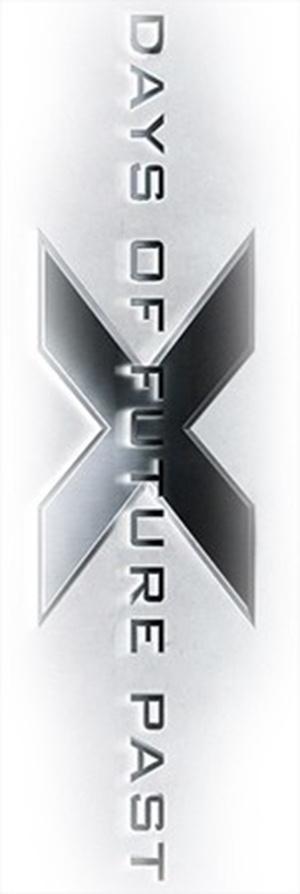 X-Men: Days of Future Past 300x894