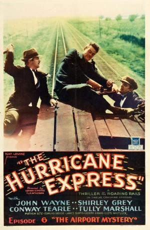 The Hurricane Express 1955x3000