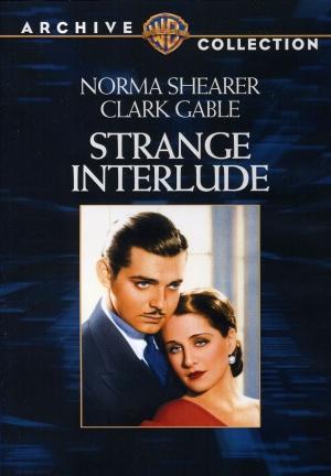 Strange Interlude 988x1424