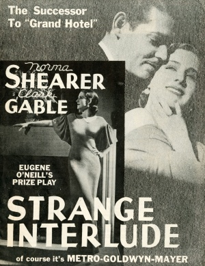 Strange Interlude 2240x2904