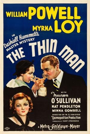 The Thin Man 2005x3000