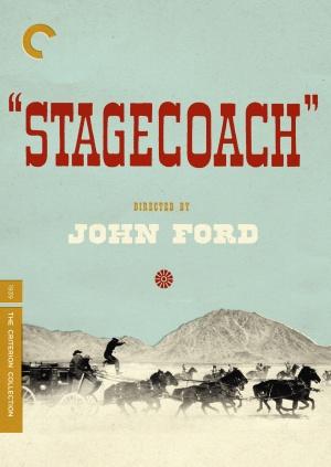 Stagecoach 1529x2156
