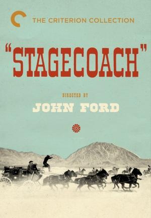 Stagecoach 694x1000