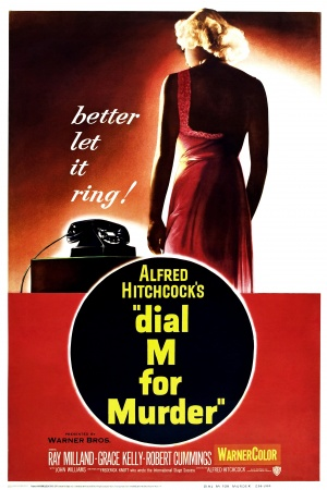 Dial M for Murder 3180x4772