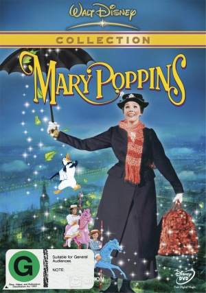 Mary Poppins 760x1082