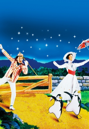 Mary Poppins 2084x3000