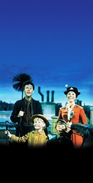Mary Poppins 1785x3500
