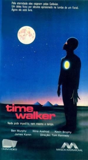 Time Walker 418x762