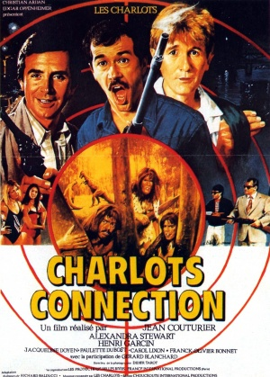 Charlots connection 1558x2175