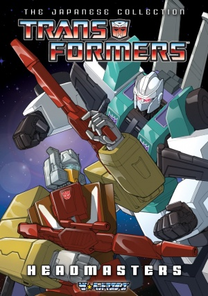 Transformers 1055x1500