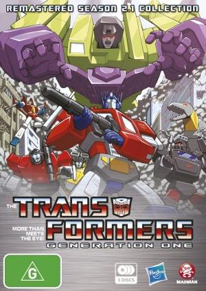 Transformers 800x1129