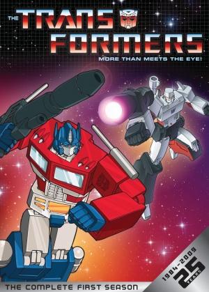 Transformers 1073x1500