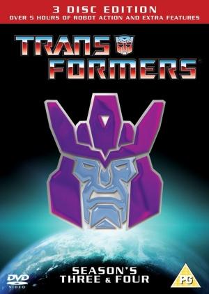 Transformers 769x1081