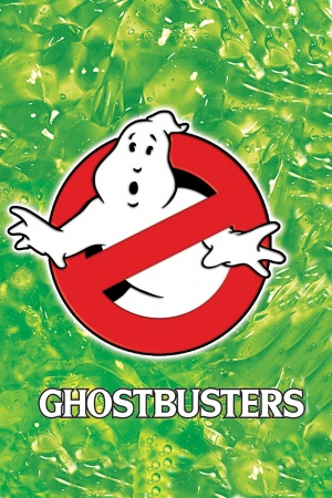 Ghostbusters 1400x2100