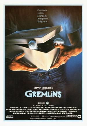 Gremlins 2350x3400