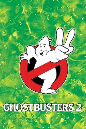 Ghostbusters II 1400x2100