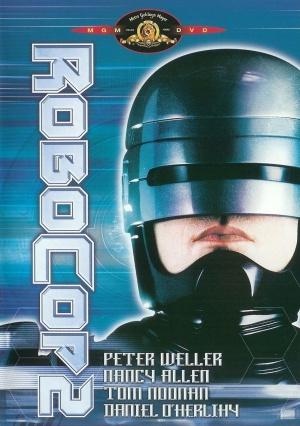 RoboCop 2 1013x1439