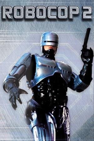 RoboCop 2 682x1023