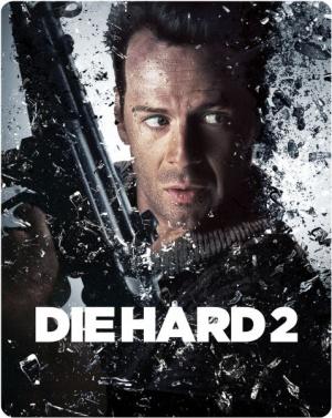 Die Hard 2 478x600