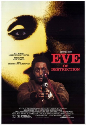 Eve of Destruction 584x853