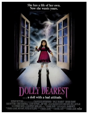 Dolly Dearest 877x1139