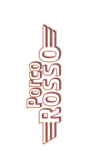 Porco Rosso 924x1723