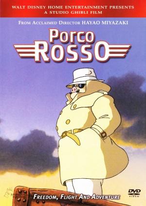 Porco Rosso 1538x2175
