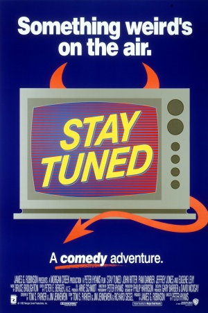 Stay Tuned 3323x5000
