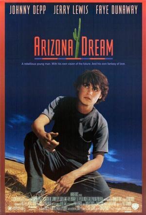 Arizona Dream 500x733