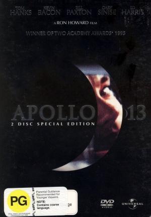 Apollo 13 600x861