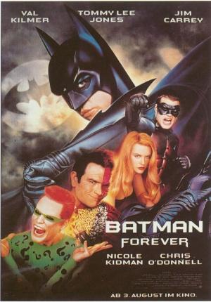 Batman Forever 1072x1536