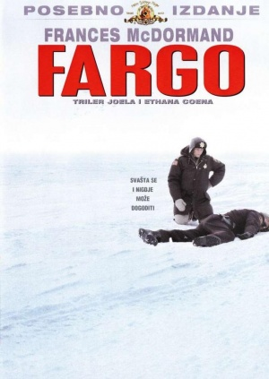 Fargo 704x993