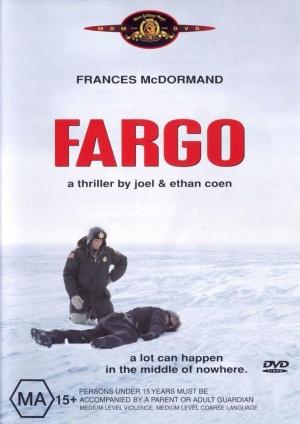 Fargo 704x995