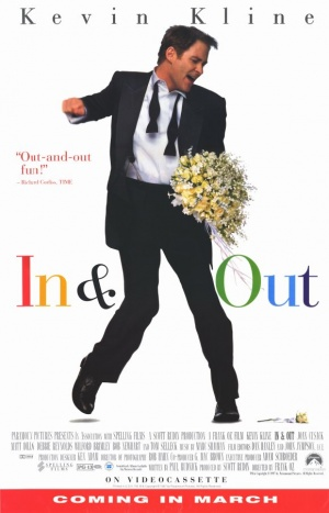 In & Out 580x903