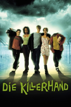 Idle Hands 1653x2480