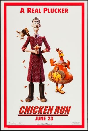 Chicken Run 2028x3000