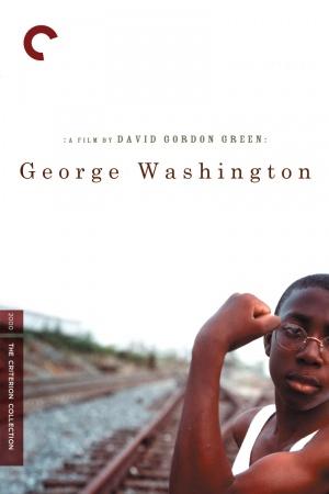 George Washington 800x1200