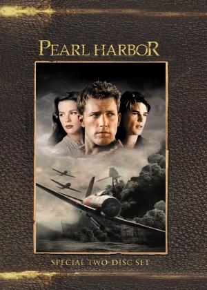 Pearl Harbor 1708x2393