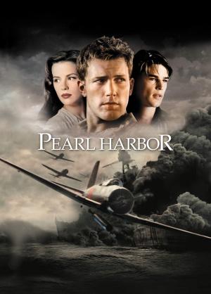 Pearl Harbor 3587x5000
