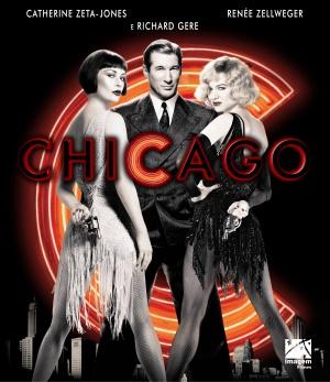 Chicago 3435x3969